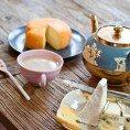 Сыр и чай: созданы друг для друга?..