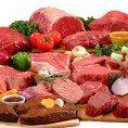 10 советов о том, как правильно выбрать мясо
