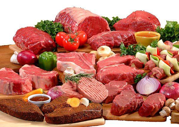 рецепт правильного питания для похудения на месяц