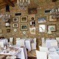 Рестораны Италии: где и как хорошо поесть