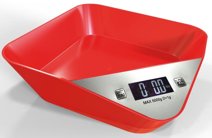 7 гаджетов, которые полностью изменят вашу готовку