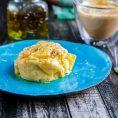 10 лучших рецептов вкусных завтраков