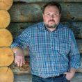 Новое интервью с Владом Пискуновым